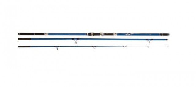 Cana Cinnetic Blue Win Evolution Surf 4.20m
